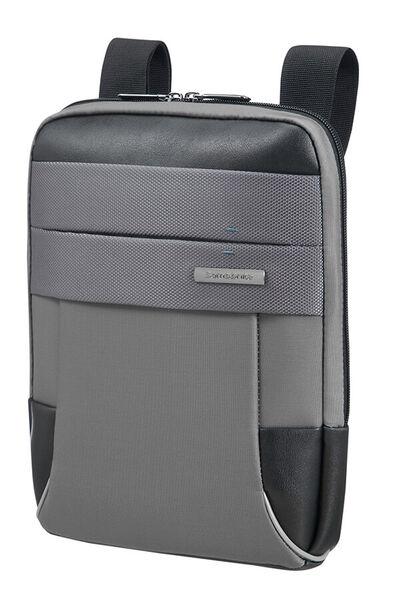 Spectrolite 2.0 Keresztpántos táska
