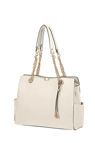 Satiny 2.0 Shoppping táska