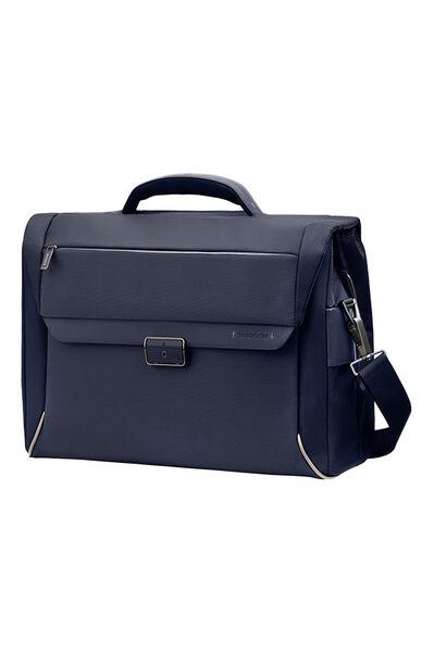 Spectrolite Briefcase