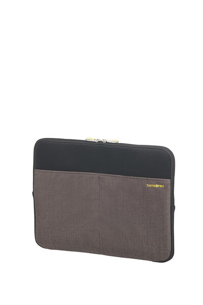 Colorshield 2 Laptop tok