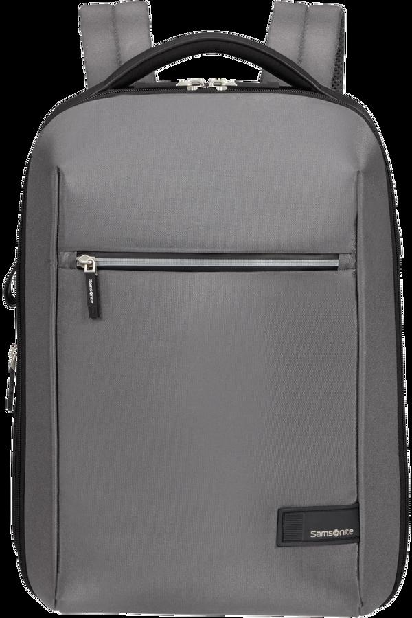 Samsonite Litepoint Laptop Backpack 14.1'  Grey