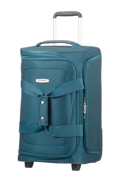 Spark SNG Duffle táska kerékkel 55cm