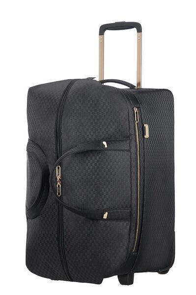 Uplite Duffle táska kerékkel 55cm