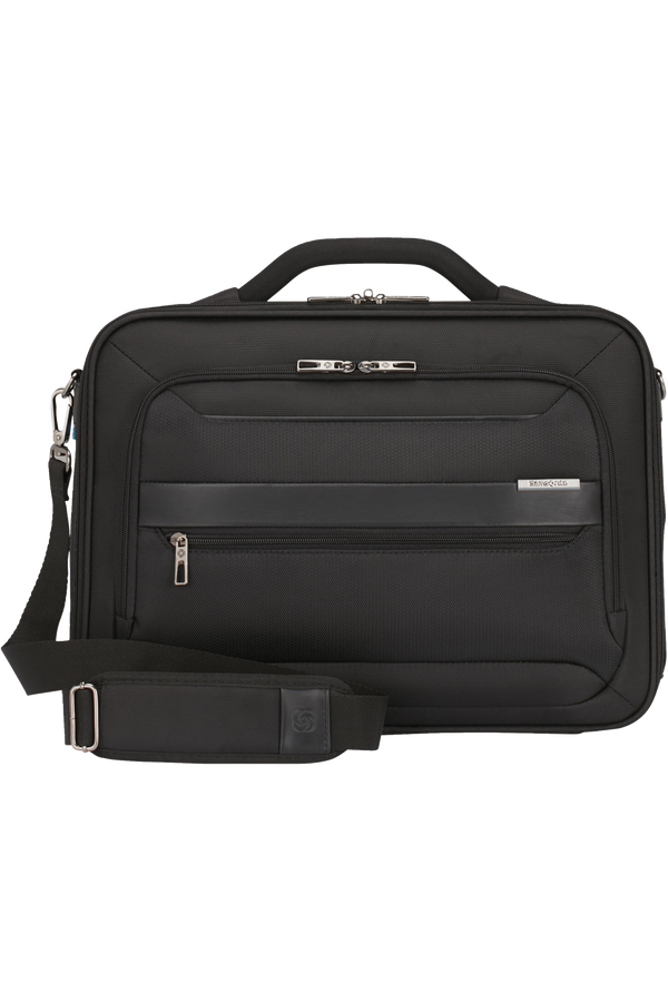 Samsonite Vectura Evo Office Case  15.6inch Black