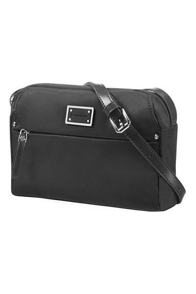 City Air Shoulder bag S