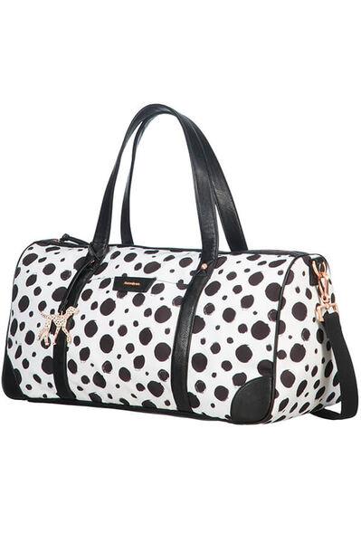 Disney Forever Duffle táska
