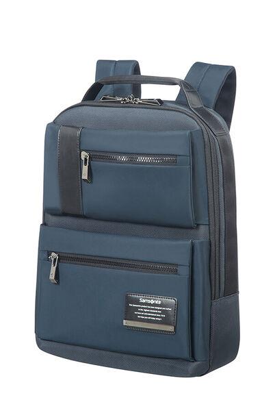 Openroad Laptop hátizsák