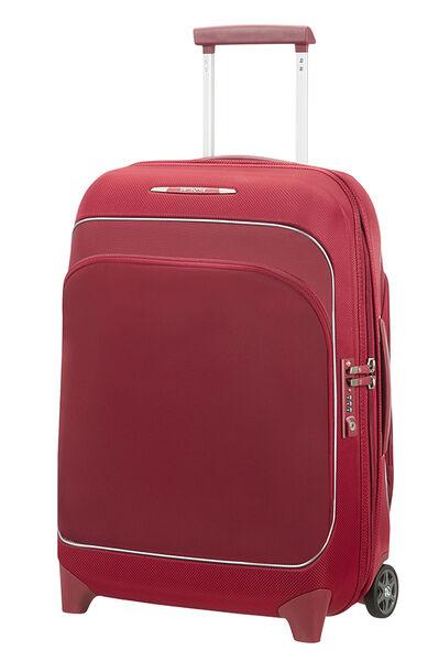 Fuze Upright (2 kerék) 55cm Cabernet Red