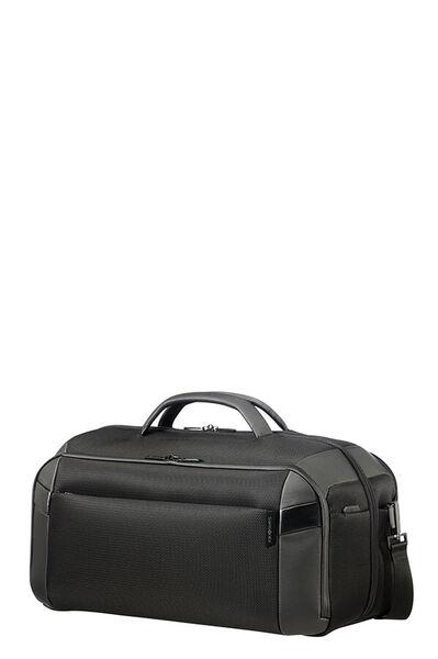 X-Rise Duffle táska 55cm