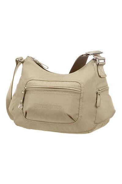 Move Shoulder bag S