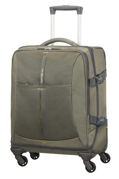 4Mation Duffle táska kerékkel 55cm