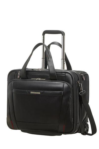 Pro-Dlx 5 Lth Gurulós laptop táska