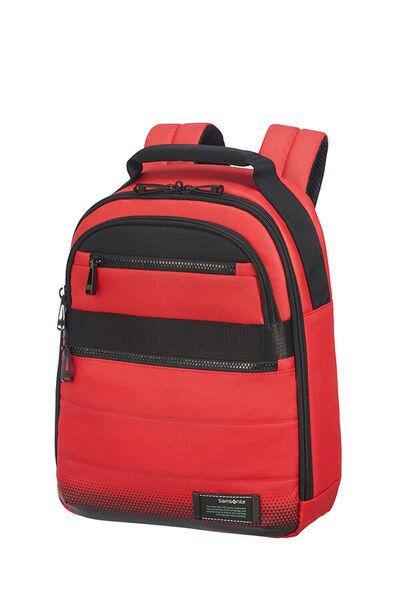 Cityvibe 2.0 Laptop hátizsák
