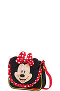 Disney Ultimate Handbag Minnie Classic