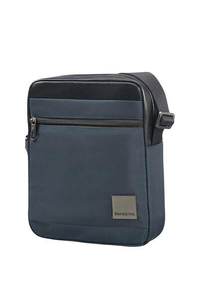 Hip-Square Keresztpántos táska M