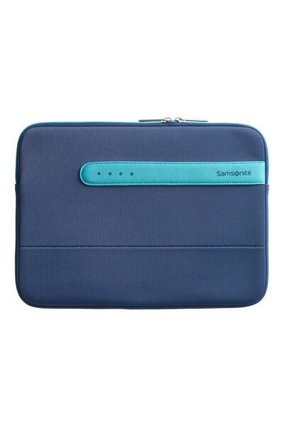 Colorshield Laptop tok
