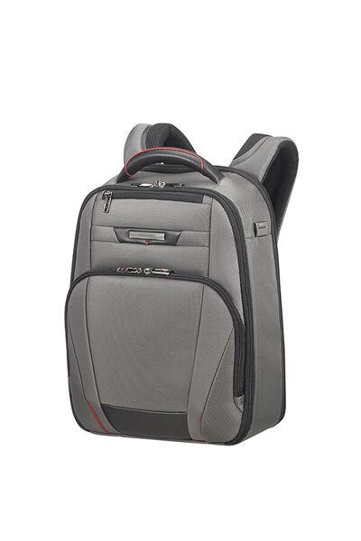 Pro-Dlx 5 Laptop hátizsák S