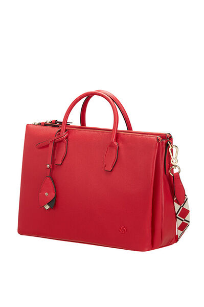 Seraphina Shoppping táska M