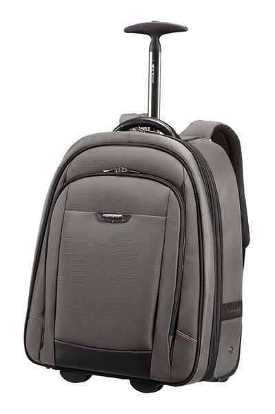 Pro-DLX 4 Business Rolling laptop bag L
