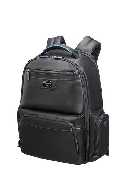 Zenith Dlx Laptop hátizsák