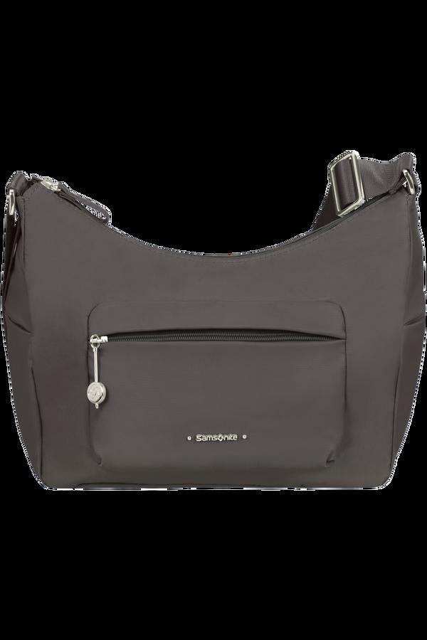 Samsonite Move 3.0 Shoulder Bag + 1 Pocket S  Dark Grey
