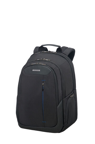 Guardit UP Laptop Backpack