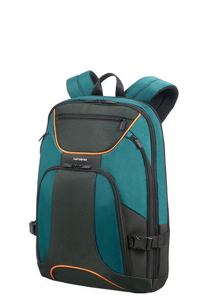 Kleur Laptop hátizsák M