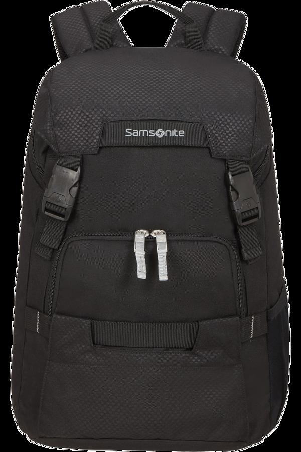 Samsonite Sonora Laptop Backpack M 14inch Black