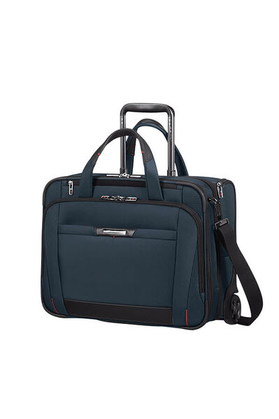 Pro-Dlx 5 Gurulós laptop táska