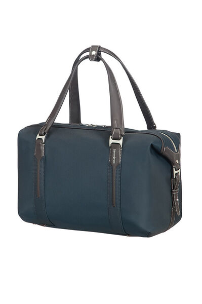 Gallantis Duffle táska 45cm