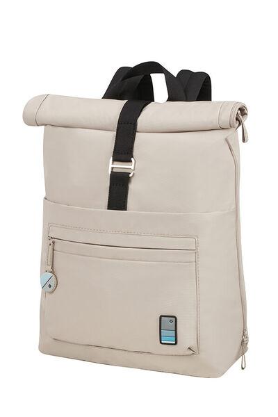 Move 2.0 Eco Laptop hátizsák