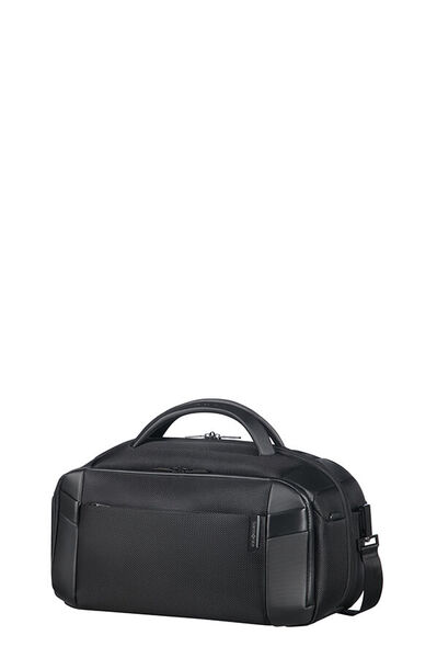 X-Rise Duffle táska 46cm