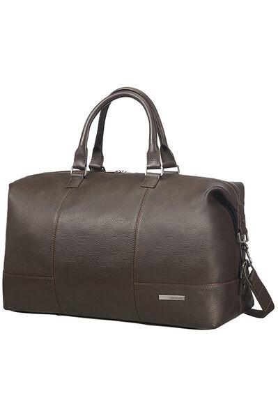 Equinox Duffle táska 52cm