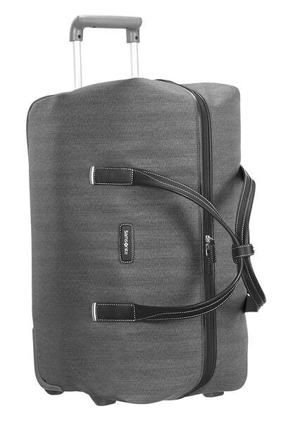 Lite DLX Duffle táska kerékkel 55cm