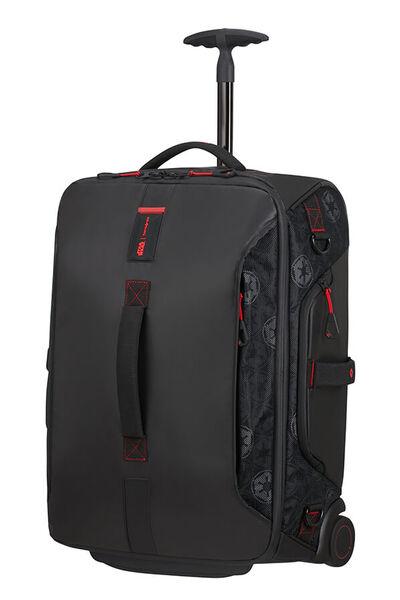 Paradiver L Star Wars Duffle / hátizsák kerekekkel 55cm