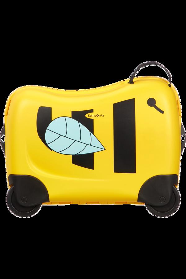Samsonite Dream Rider Suitcase  Bee Betty