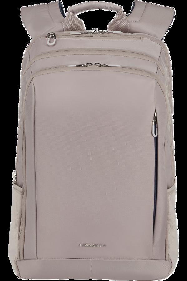 Samsonite Guardit Classy Backpack 15.6'  Stone Grey