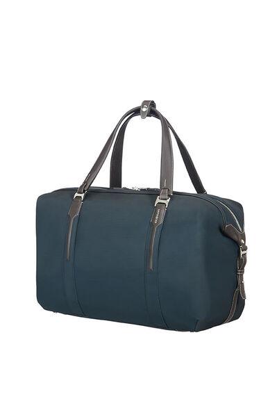 Gallantis Duffle táska 55cm
