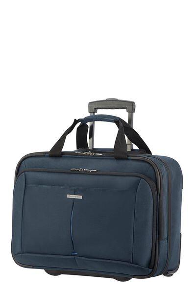Guardit 2.0 Gurulós laptop táska