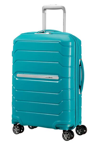 Flux Spinner (4 kerék) 55cm Ocean Blue