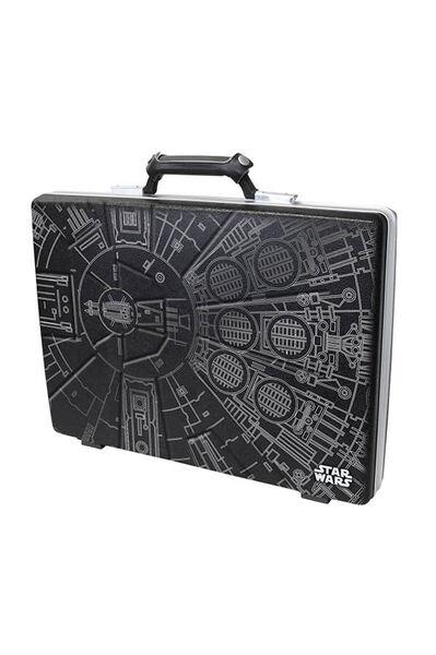 Signat Star Wars Aktatáska