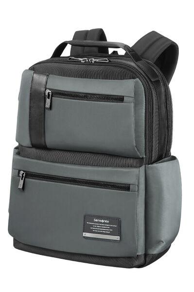 Openroad Laptop hátizsák L