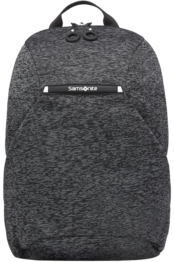 Samsonite Neoknit Laptop Backpack S  Melange Grey