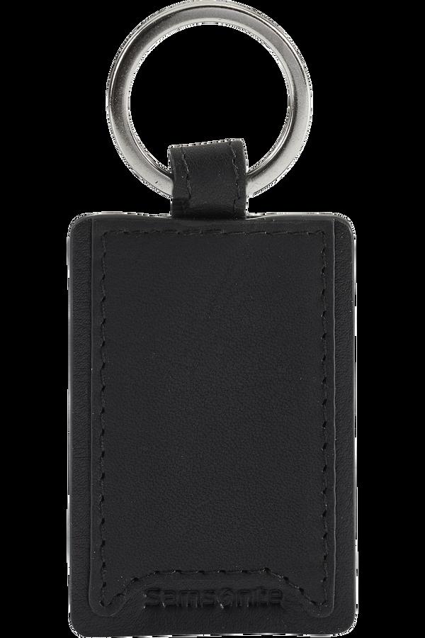 Samsonite Oleo Slg 501 - K RING  Black