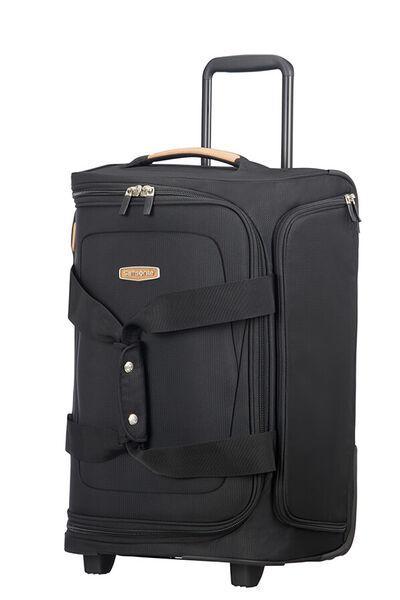 Spark Sng Eco Duffle táska kerékkel 55cm