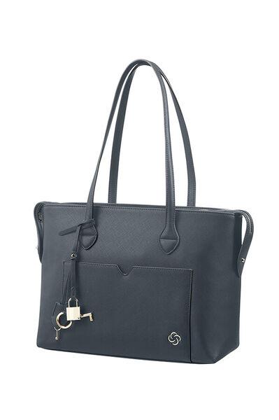 Miss Journey Shoppping táska