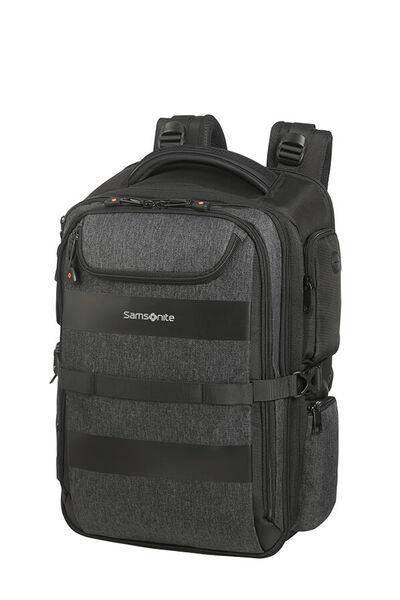 Bleisure Laptop hátizsák