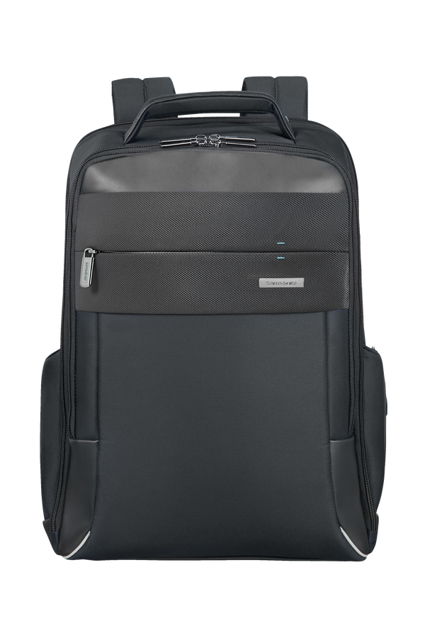 Samsonite Spectrolite 2.0 Laptop Backpack 15.6' Exp  Black