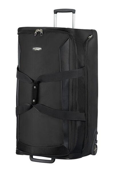 X'blade 3.0 Duffle táska kerékkel 82cm