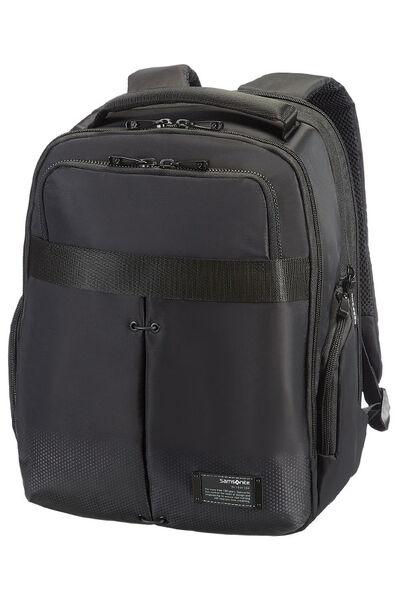 Cityvibe Laptop hátizsák